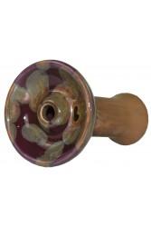 Чаша 2х2 Medium Purple