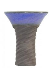 Чаша для Кальяну Conceptic Design C3D-11 Bowl Purple