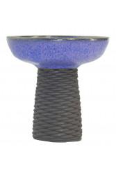 Чаша для Кальяну Conceptic Design C3D-15 Bowl Purple