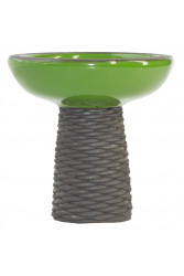 Чаша для Кальяну Conceptic Design C3D-15 Bowl Green