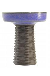 Чаша для Кальяну Conceptic Design C3D-17 Bowl Purple