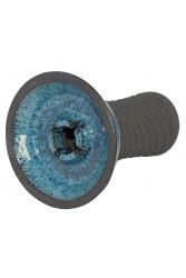 Чаша для Кальяну Conceptic Design C3D-11 Bowl Blue