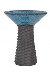 Чаша для Кальяну Conceptic Design C3D-13 Bowl Blue