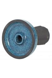 Чаша для Кальяну Conceptic Design C3D-17 Bowl Blue