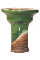 Чаша ETNA 2 Lip Green