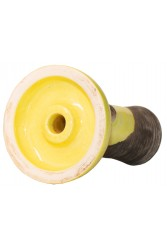 Чаша ETNA Phunnel Yellow