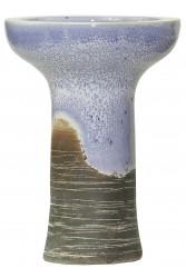 Чаша ETNA Phunnel Purple