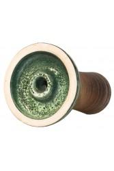 Чаша ETNA Phunnel Green