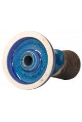 Чаша ETNA Phunnel Blue
