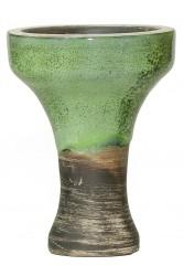 Чаша ETNA Ash Green
