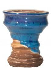 Чаша ETNA Gun Blue