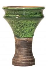 Чаша ETNA Katana Green