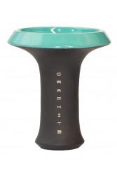 Чаша для Кальяну Sky Hookah Graphite Harmony Breeze
