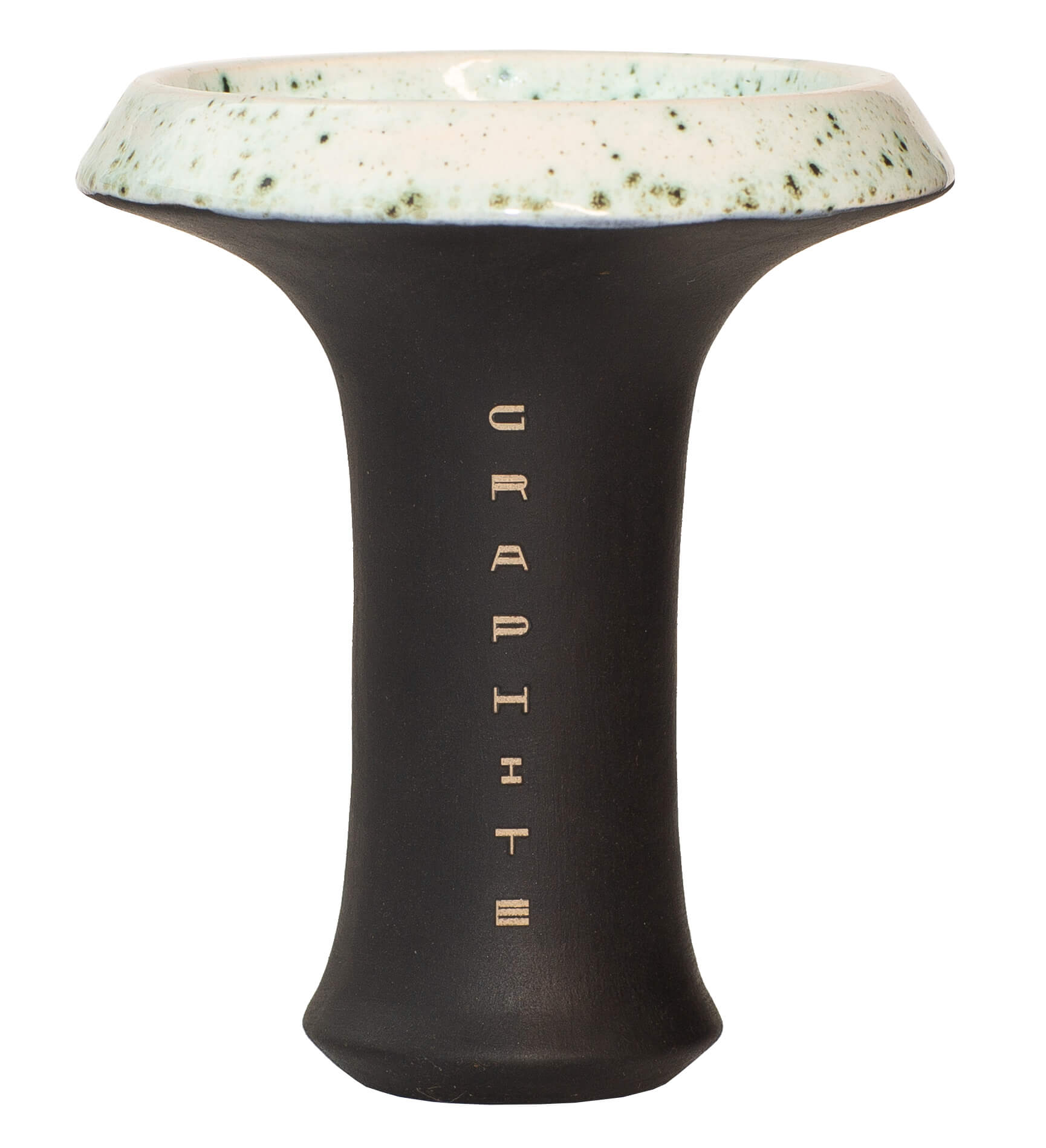 Чаша для Кальяну Sky Hookah Graphite Harmony Tundra
