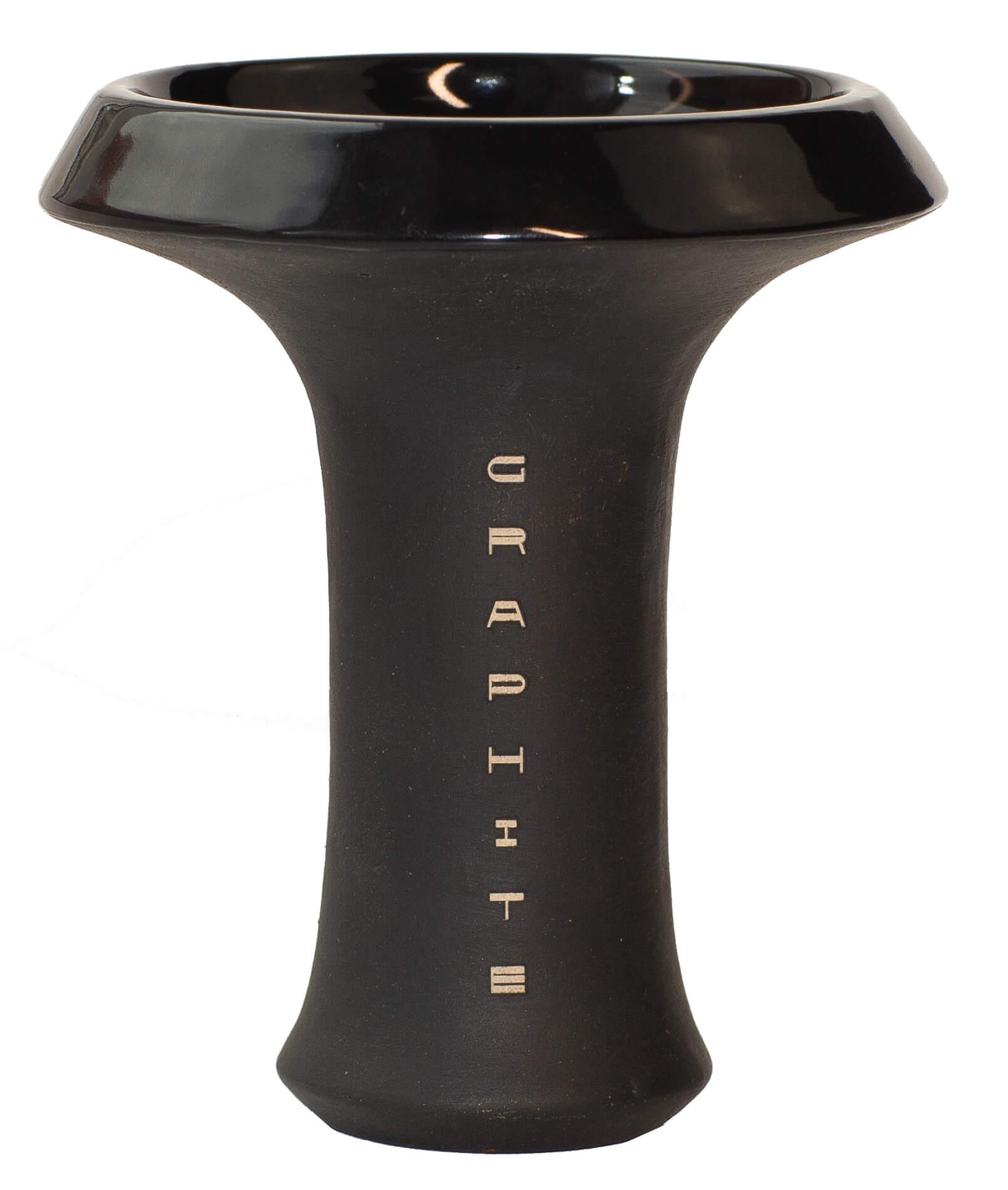 Чаша для Кальяну Sky Hookah Graphite Harmony Black