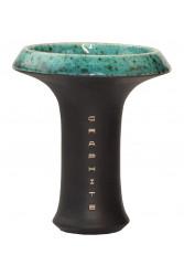 Чаша для Кальяну Sky Hookah Graphite Harmony Taiga