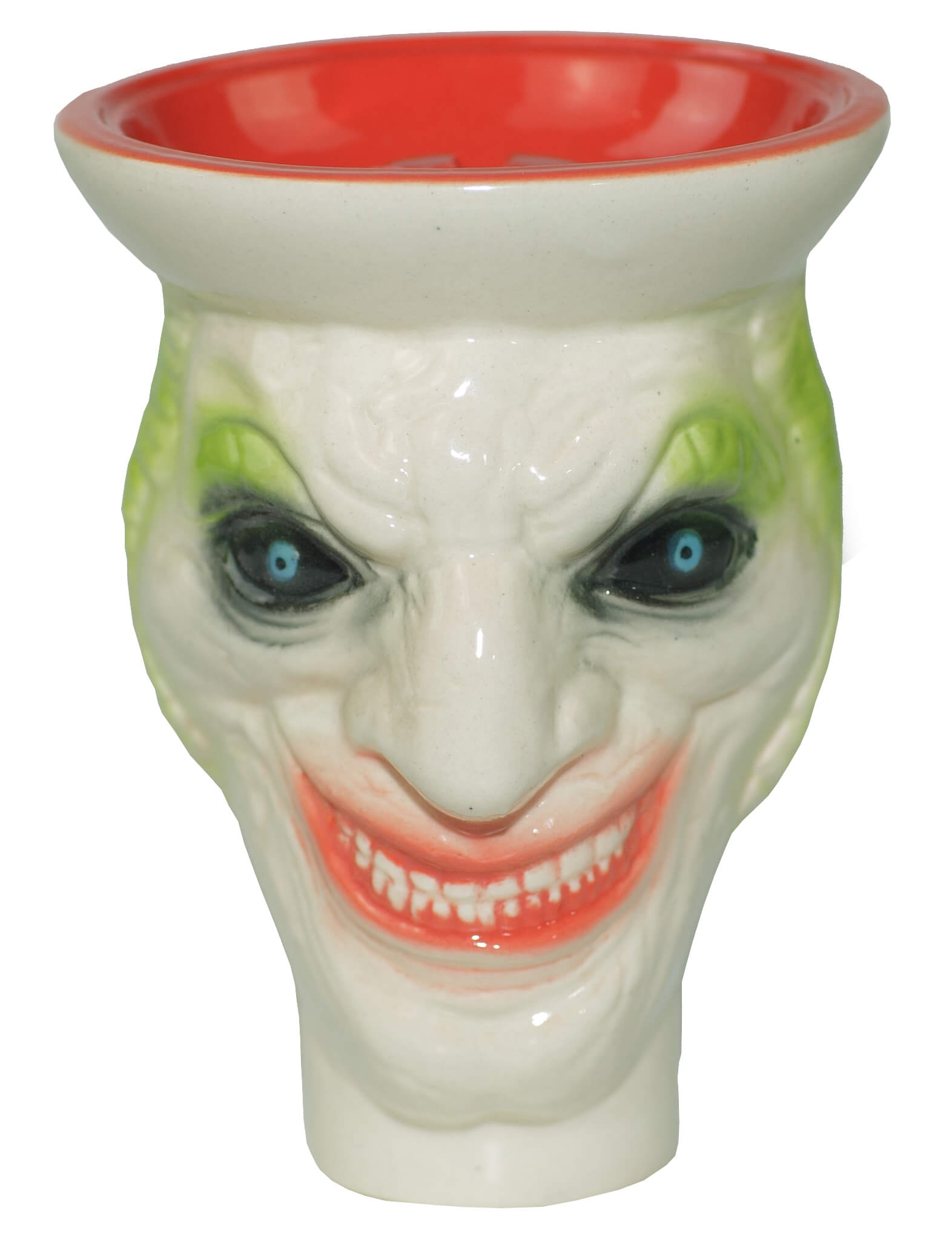 Чаша для Кальяну GrynBowls Joker