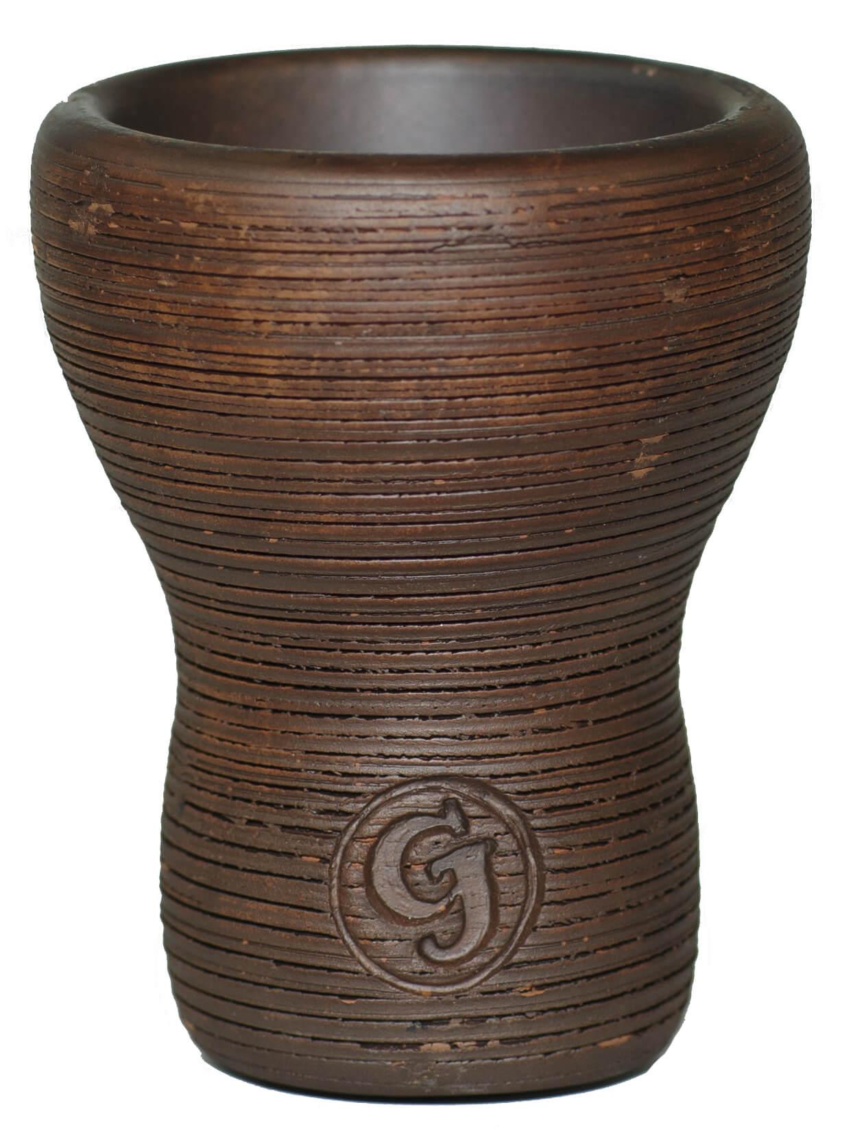 Чаша для Кальяну Grynbowls Mummy