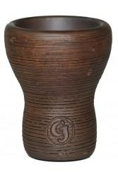 Чаша Grynbowls Mummy
