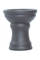 Чаша Gusto Bowls Turkish 2.0 Black
