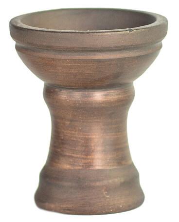 Чаша для Кальяну Gusto Bowls Turkish 2.0