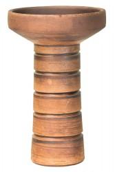 Чаша Gusto Bowls Harmony