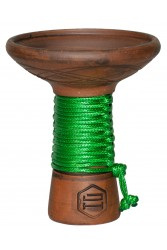 Чаша Japona Mummy Green