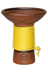 Чаша Japona Mummy Yellow