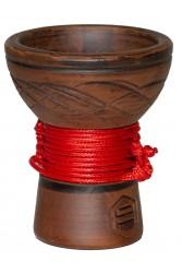 Чаша Japona Turkish Red
