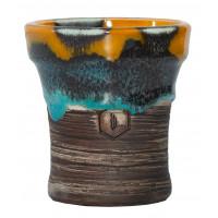 Чаша для Кальяну Kolos Mita 111