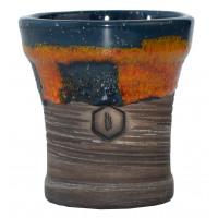 Чаша для Кальяну Kolos Mita 118