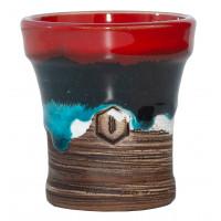 Чаша для Кальяну Kolos Mita 130