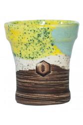 Чаша для Кальяну Kolos Mita 133