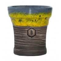 Чаша для Кальяну Kolos Mita 140