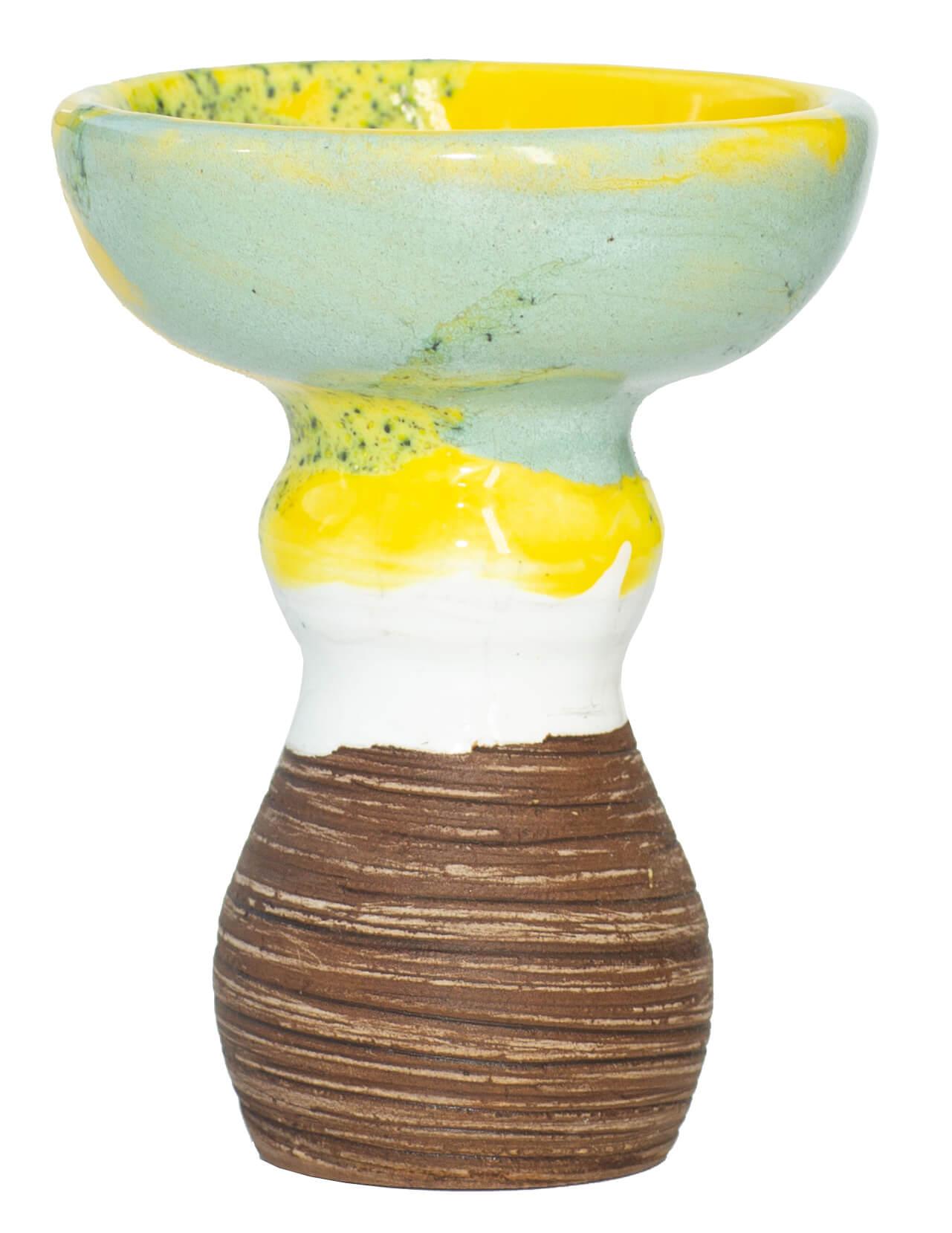 Чаша для Кальяну Kolos Harunta 133