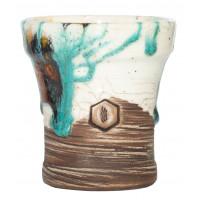 Чаша для Кальяну Kolos Mita 103