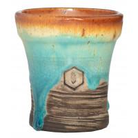 Чаша для Кальяну Kolos Mita 104