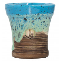 Чаша для Кальяну Kolos Mita 107