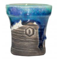 Чаша для Кальяну Kolos Mita 112