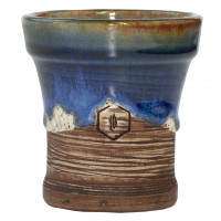 Чаша для Кальяну Kolos Mita 113