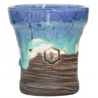 Чаша для Кальяну Kolos Mita 114