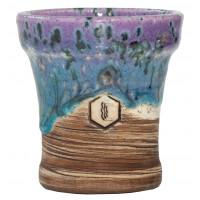 Чаша для Кальяну Kolos Mita 116