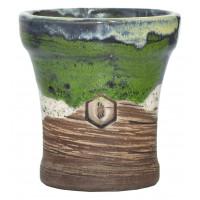 Чаша для Кальяну Kolos Mita 122