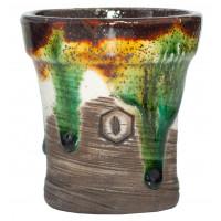 Чаша для Кальяну Kolos Mita 126