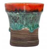 Чаша для Кальяну Kolos Mita 134
