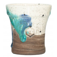 Чаша для Кальяну Kolos Mita 137
