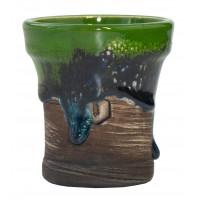 Чаша для Кальяну Kolos Mita 138