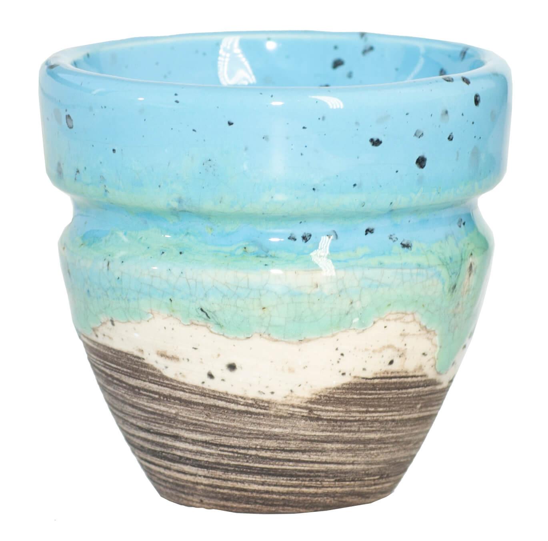 Чаша для Кальяну Kolos Rikule 107