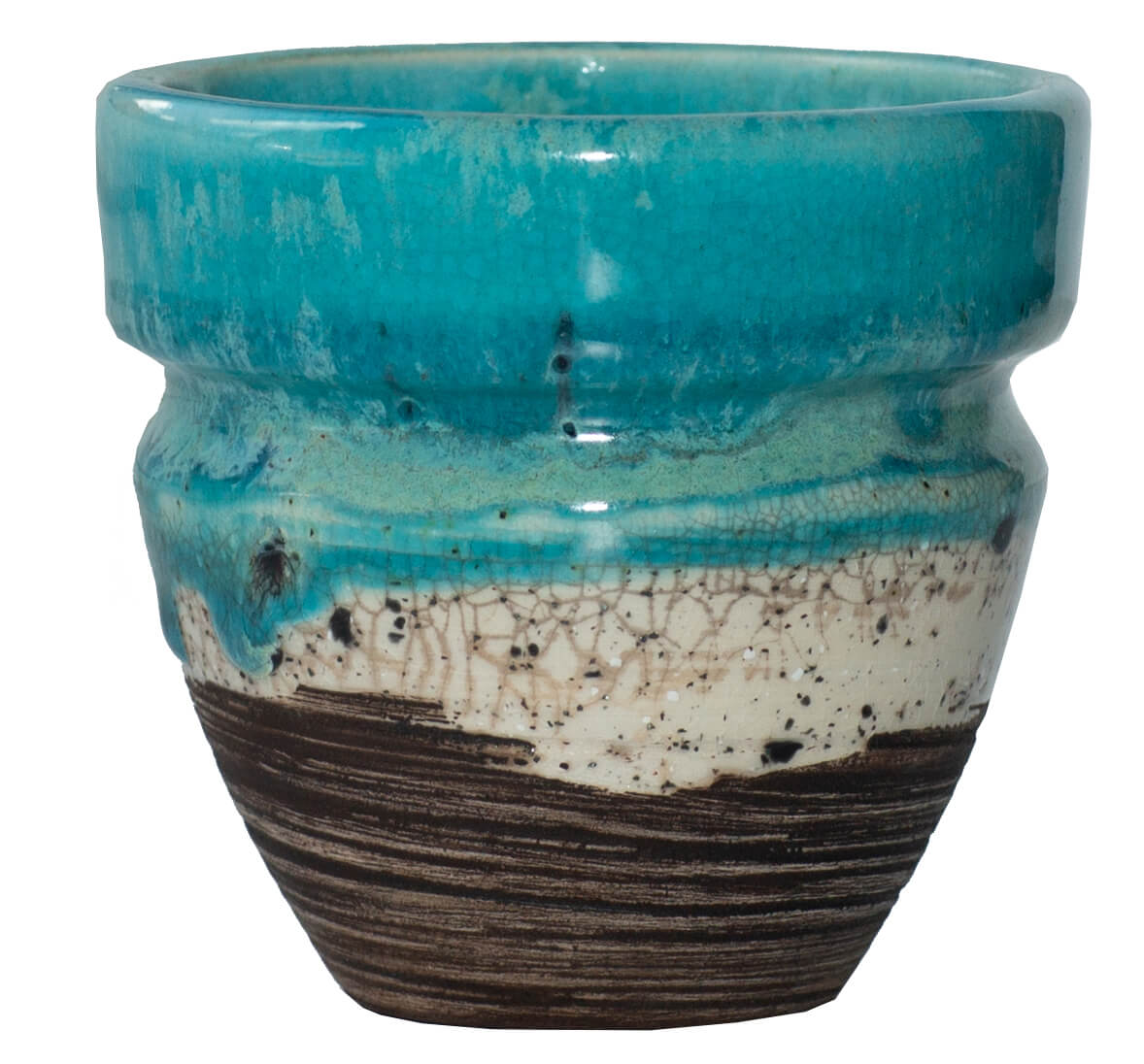 Чаша для Кальяну Kolos Rikule 112