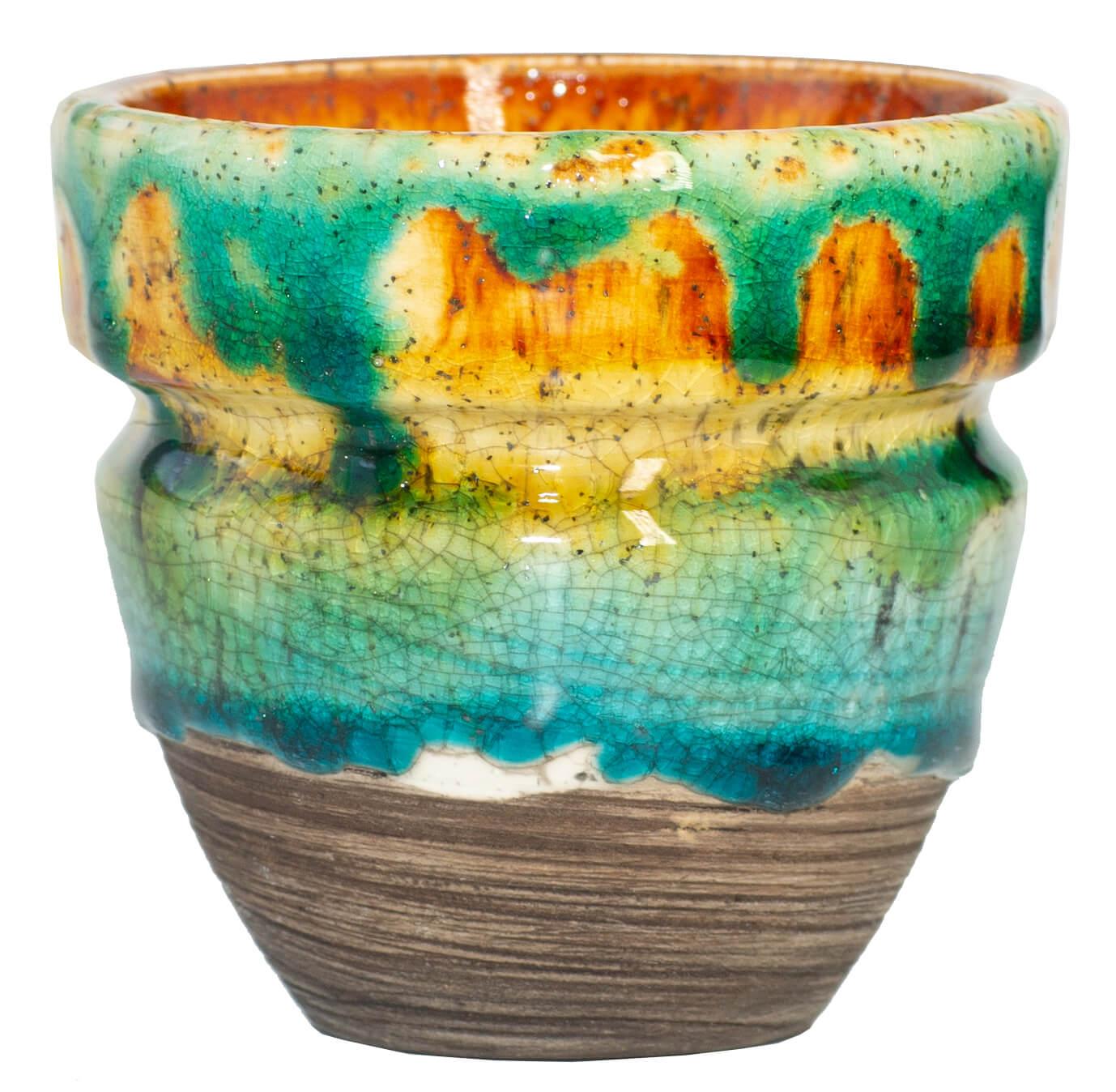 Чаша для Кальяну Kolos Rikule 126